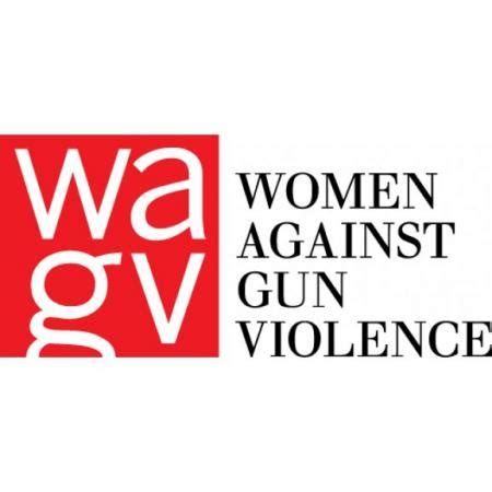 Essay on crime against women in india